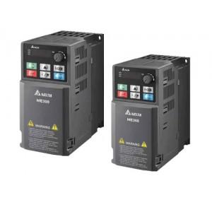Falowniki Delta Electronics - Seria ME300