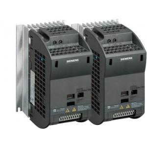 Falowniki Siemens - Sinamics G110