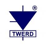 Twerd