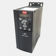 Falownik 132F0007 FC51 230V AC 2,2 kW Danfoss