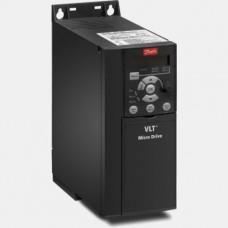 Falownik 132F0059 FC51 230V AC 15 kW Danfoss