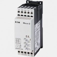 Softstart Eaton DS7 DS7-340SX004N0-N 1,5kW 4A 400VAC Uster:24VAC/DC 134847