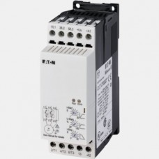 Softstart Eaton DS7 DS7-342SX007N0-N 3kW 7A 400VAC Uster: 110/230VAC 134927