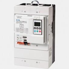 Softstart Eaton S811 S811+T18V3S 90kW 180A 200...600VAC Uster:24VDC 168986
