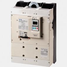 Softstart Eaton S811 S811+V36V3S 315kW 361A 200...600VAC Uster:24VDC 168995