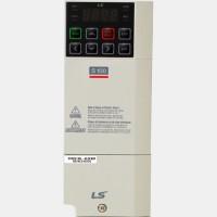 Falownik wektorowy 0,75kW 3-fazowy 400VAC LG LSLV0008-S100-4EOFNM