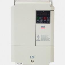 Falownik wektorowy 15kW 3-fazowy 400VAC LG LSLV0150-S100-4EOFNM