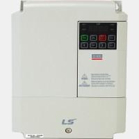 Falownik wektorowy 7,5kW 3-fazowy 400VAC LG LSLV0075-S100-4EOFNM