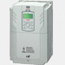 Falownik 3-fazowy 2,2 kW 400VAC LSLV0022H100-4COFN LG
