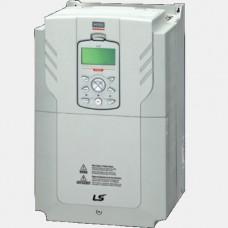 Falownik 3-fazowy 3,7 kW 400VAC LSLV0037H100-4COFN LG