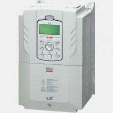 Falownik 3-fazowy 18,5 kW 400VAC LSLV0185H100-4COFN LG
