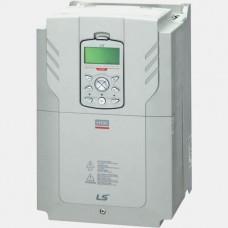 Falownik 3-fazowy 22 kW 400VAC LSLV0220H100-4COFN LG