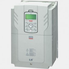 Falownik 3-fazowy 30 kW 400VAC LSLV0300H100-4COFN LG