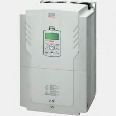 Falownik 3-fazowy 37 kW 400VAC LSLV0370H100-4COFD LG