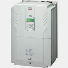 Falownik 3-fazowy 55 kW 400VAC LSLV0550H100-4COFD LG