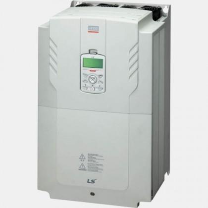 Falownik 3-fazowy 90 kW 400VAC LSLV0900H100-4COND LG