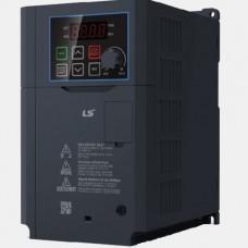 Falownik 3-fazowy 0,4 kW 400VAC LS LV0004G100-4EOFN