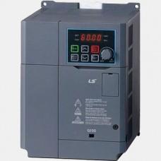 Falownik 3-fazowy 4 kW 400VAC LS LV0040G100-4EOFN