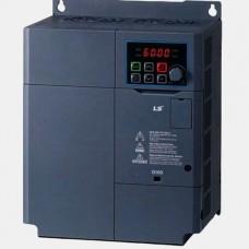 Falownik 3-fazowy 5,5 kW 400VAC LS LV0055G100-4EOFN