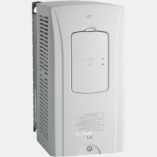 Falownik 3x400V AC 1,5 kW SV0015iS7-4NOFD LG