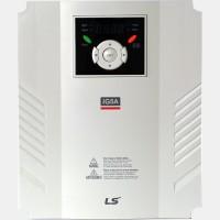 Falownik wektorowy 7,5kW 3-fazowy 400VAC LG SV075iG5A-4