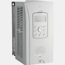 Falownik 3x400V AC 285 kW SV2850iS7-4SO LG