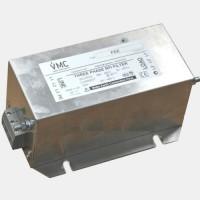 Filtr przeciwzakłóceniowy 3-fazowy  klasy A 150A FEE3150-AS