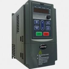 Falownik KE300A-004G-T4 3x400V AC 4 kW Micno
