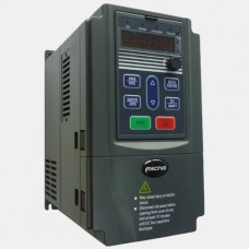Falownik KE300A-018G-T4 3x400V AC 18,5 kW Micno