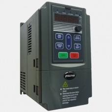 Falownik KE300A-110G-T4 3x400V AC 110 kW Micno
