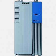 Falownik SK-500E-302-340-A SK500E Nord 3x400V AC 30 kW