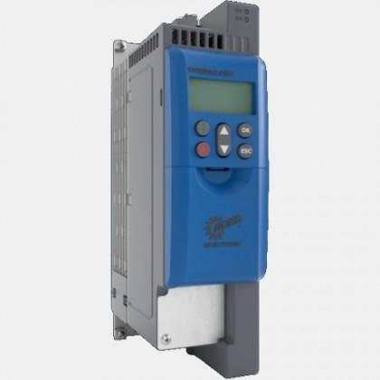 Falownik SK500P-111-340-A 3x400V AC 1,1 kW SK500P Nord