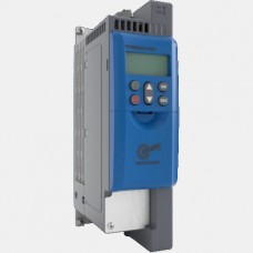 Falownik SK500P-151-123-A 1x230V AC 1,5 kW SK500P Nord