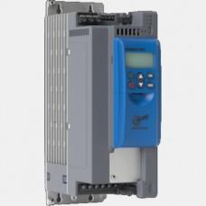 Falownik SK500P-151-340-A 3x400V AC 1,5 kW SK500P Nord