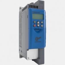 Falownik SK500P-221-123-A 1x230V AC 2,2 kW SK500P Nord