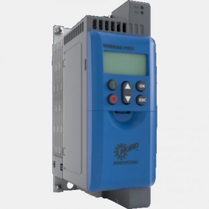 Falownik SK500P-370-123-A 1x230V AC 0,37 kW SK500P Nord