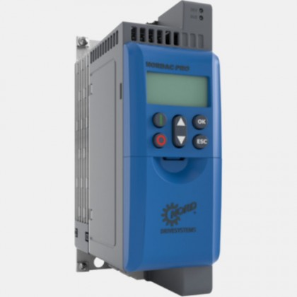 Falownik SK500P-370-340-A 3x400V AC 0,37 kW SK500P Nord
