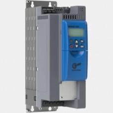 Falownik SK500P-551-340-A 3x400V AC 5,5 kW SK500P Nord