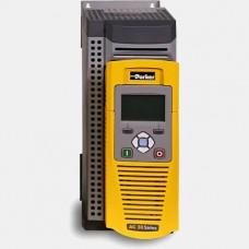 Falownik AC30 11/7,5 kW 3x400V AC 31V-4E0023-BF-2S-0000 Parker