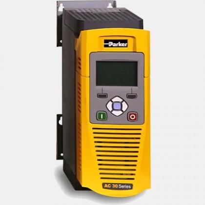 Falownik AC30 55/45 kW 3x400V AC 31V-4H0105-BN-2S-0000 Parker