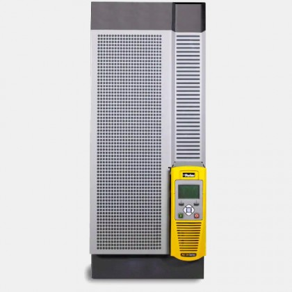 Falownik AC30 75/55 kW 3x400V AC 31V-4H0145-BE-2S-0000 Parker