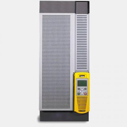 Falownik AC30 75/55 kW 3x400V AC 31V-4H0145-BN-2S-0000 Parker