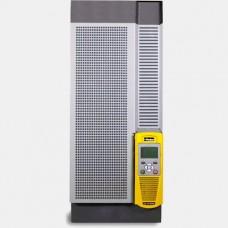 Falownik AC30 110/90 kW 3x400V AC 31V-4J0205-BE-2S-0000 Parker