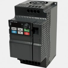 Falownik 1-fazowy 1,5kW 230VAC Sanyu SXE0037T2B