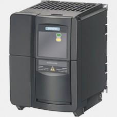 Falownik wektorowy 3kW 3-fazowy 460VAC Siemens 6SE6420-2UD23-0BA1