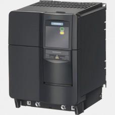 Falownik wektorowy 5,5kW 3-fazowy 460VAC Siemens 6SE6420-2UD25-5CA1