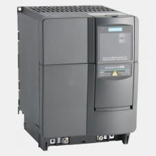 Falownik wektorowy 5,5kW 3-fazowy 460VAC Siemens 6SE6440-2UD25-5CA1