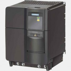 Falownik wektorowy 2kW 230VAC Siemens 6SE6440-2UC22-2BA1