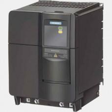 Falownik wektorowy 4kW 3-fazowy 460VAC Siemens 6SE6440-2UD24-0BA1