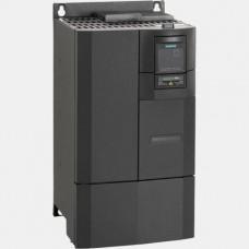 Falownik wektorowy 18kW 3-fazowy 460VAC Siemens 6SE6440-2UD31-8DA1